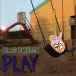 Play Brad Paisley