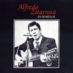 En Homenaje Alfredo Zitarrosa