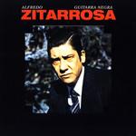 Guitarra Negra (1995) Alfredo Zitarrosa
