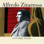 Guitarra Negra (2003) Alfredo Zitarrosa