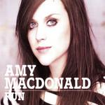 Run (Cd Single) Amy Macdonald