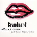 Altro Ed Altrove Angelo Branduardi