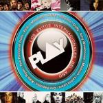 Play Los Exitos Internacionales Del Año (2008)