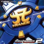 Cyber Trance Presents Ayu Trance 2 Ayumi Hamasaki