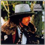 Desire Bob Dylan