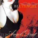 Angel Dust Blutengel