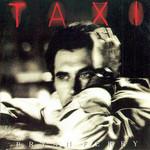Taxi Bryan Ferry