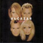 Alcazarized Alcazar