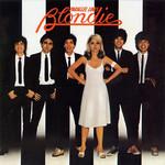 Parallel Lines (2001) Blondie