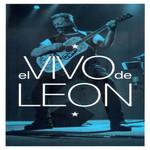 El Vivo De Leon (Dvd) Leon Gieco