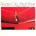 No. 1 Record & Radio City Big Star