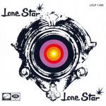 Lone Star Lone Star