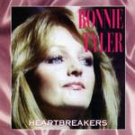 Heartbreakers Bonnie Tyler