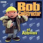 Bso Bob El Constructor