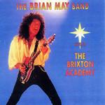 Live At The Brixton Academy Brian May