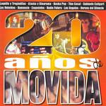 20 A�os De Movida