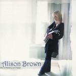 The Company You Keep Alison Brown