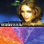 Beautiful Stranger (Cd Single) Madonna