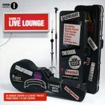 Radio 1's Live Lounge Volume 1