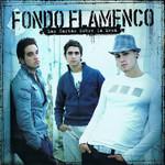 Las Cartas Sobre La Mesa Fondo Flamenco