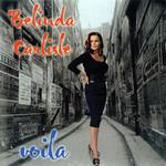 Voila Belinda Carlisle