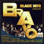 Bravo Black Hits Volume 18