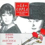 El Berebito / Soledad Marisol / Rocio Durcal