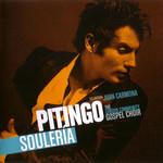 Souleria (Nueva Edicion) Pitingo