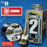 Radio 1's Live Lounge Volume 2