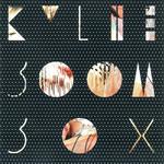 Kylie Boombox - The Remix Album 2000-2008 Kylie Minogue