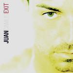 Exit Juan Camus