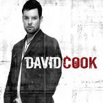 David Cook David Cook