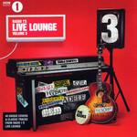 Radio 1's Live Lounge Volume 3
