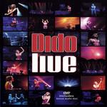 Live (Dvd) Dido