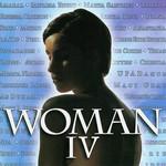 Woman IV