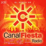 El Disco De Canal Fiesta Radio