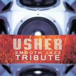 Smooth Jazz Tribute Usher
