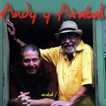 Un Junte Aa En La Navidad Andy Montañez Y Atabal
