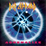 Adrenalize Def Leppard