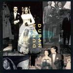 Duran Duran (1993) Duran Duran