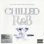 Chilled R&b