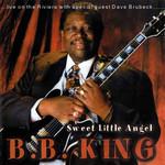 Sweet Little Angel B.b. King