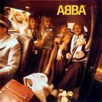 Abba (2001) Abba