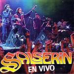 Salserin En Vivo Orquesta Salserin