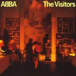 The Visitors Abba