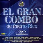 30 Exitos Remasterizados El Gran Combo De Puerto Rico