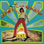 Salgan Del Camino Rockal Y La Cria