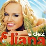 E Dez Eliana