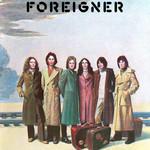 Foreigner Foreigner