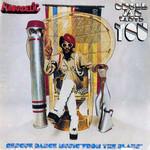 Uncle Jam Wants You Funkadelic
